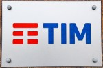 Antitrust, 4,8 mln multa a Tim