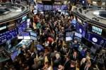 S&P 500 tăng liền 4 phiên