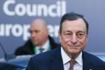 Draghi a leader, riforme in casa e in Ue