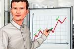 開発者も仮想通貨の価格を気にするべき?イーサリアムのヴィタリック「状況は変わった」と発言