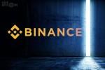 Binance thông báo hoàn thành đợt burn token lần thứ 5, tiêu huỷ 1.64 triệu BNB