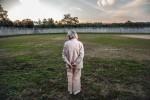 Nhà tù Nhật Bản: Nơi trú ngụ của những phụ nữ lớn tuổi