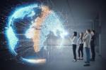 Ecco le cinque tendenze tecnologiche vincenti anche nel mondo post-Covid