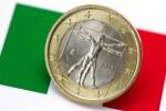 Krimp voor Italiaanse industrie