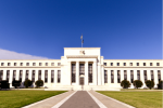 Central Bank Issued Cryptocurrency Proposed by Former Fed Governor