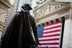 Wall Street gaat omhoog