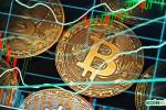 Bitcoin 3.500 Doları Test Ederken, Top 10 Kripto Para Arasındaki Dizilim de Değişiyor