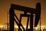 Dầu WTI tăng sau dự báo về kim ngạch xuất khẩu của Ả-rập Xê-út
