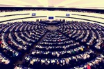 EU MEP Suggests Including ICOs in New Crowdfunding Regulation