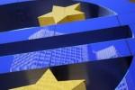 Groei dienstensector eurozone zwakt iets af