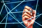 Bitfury Launches Set of Tools to Drive Lightning Network Adoption