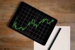 Góc nhìn 18/05: Thị trường sẽ phục hồi?