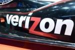 Uittocht bij Verizon door vertrekregeling