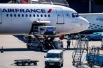 Cao-akkoord met gros personeel Air France