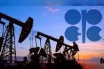 """国际油价创近三周新低!需求前景堪忧之际,美国库存爆棚,俄罗斯考虑""""退盟"""""""