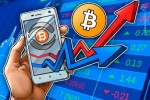 US: Square's Cash App Expands Bitcoin Trading to All 50 States