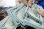 Kısa Vadeli Dış Borç Stoku Haziranda Arttı