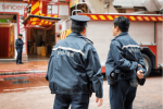 "Chinese Police Stop $13M ""Blockchain"" Pyramid Scheme"