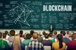 CFA試験に仮想通貨とブロックチェーンのトピックが追加、19年の試験から