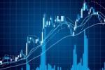 Top cổ phiếu đáng chú ý đầu phiên 26/09