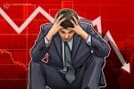 ビットコインキャッシュ(BCH)急落の要因を探る 仮想通貨相場市況(11月14日)