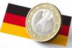Vertrouwen Duitse beleggers trekt iets aan