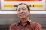 Bos Alfamart Bertahan di Daftar 50 Orang Terkaya Indonesia, Intip Harta Kekayaannya!