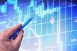 Phân tích giá ngày 06/12: Bitcoin, Ripple, Ethereum, Stellar, Bitcoin Cash, EOS, Litecoin, Cardano, TRON, Monero
