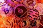 Phân tích kỹ thuật ngày 19/09: Bitcoin đảo chiều về 6500