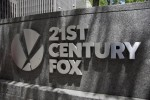 Fox: Comcast getta spugna, focus su Sky