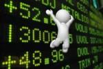 Nhịp đập Thị trường 16/11: Tích cực theo chứng khoán Mỹ