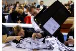 英国大选靴子落地,保守党赢得绝对多数席位,顺利脱欧预期骤升,金价承压1470
