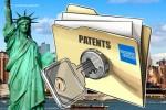 アメックス、レシート画像を保存された記録と照合するブロックチェーンシステムに関する特許申請