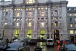 Borsa: Milano chiude in calo (-0,44%)