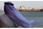 中东乱局提振油价效果昙花一现,油价若失守50美元,美国页岩油也要伤不起