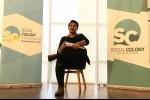 Sosialcolony Bentuk Holding Perusahaan untuk Maksimalkan Promosi Melalui Influencer