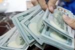Türk Lirası, Dolar Karşısında Değer Kazanmaya Devam Ediyor