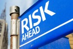 Why the Standard Life share price could be flashing a warning for 2019