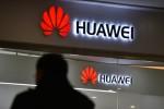 Vols de technologies: enquête criminelle américaine sur Huawei