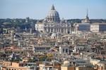 Istat, +0,6% compravendite primi 3 mesi