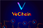 VeChain (VEN) Recovers Price Positions, Founder Sunny Lu Addresses Community