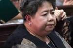 Công ty Phương Trang cho mượn chứ không tặng bà Hứa Thị Phấn siêu xe