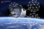 La firma de tecnología Blockchain, Blockstream, lanza la versión beta de la API Satellite para la transmisión de datos