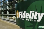 OneAlpha CEO'su: Fidelity'nin Sektöre Girişi, Yılın En Büyük Haberi