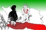中东拉美供应链同时拉响警报,原油多头福宝满园