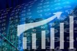 [Nghiên cứu] Khối lượng giao dịch tiền điện tử sẽ tăng trưởng 50% trong năm 2019