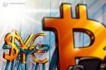 米上場企業が仮想通貨ビットコインを買った理由、マイクロストラテジーCEOの発言から紐解く