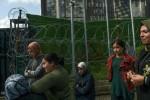 Turquie: des ex-ouvriers d'une marque du groupe Rocher mobilisés depuis quatre mois