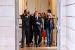 Pas de faux départ en 2017 pour les réformes sociales du gouvernement