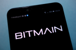 Bitmain Launches Cryptocurrency Index to Track Market Performance